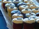 cupcake-platter